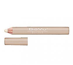 Бесцветный воск для бровей в карандаше от BeYu