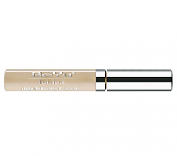 Консилер «Light Reflecting» от BeYu