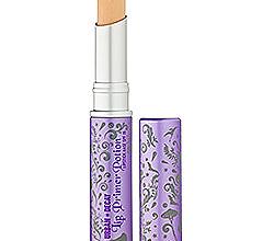 Основа для макияжа губ «Lip Primer Potion» от Urban Decay