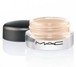 Кремовые тени для век «Paint Pot» (оттенок Painterly) от MAC