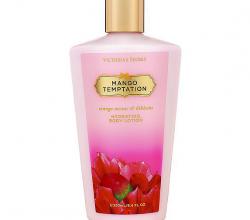 Лосьон для тела «Mango Temptation» от Victoria's Secret