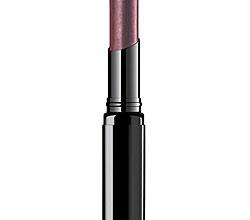 Помада-блеск (оттенок № 22 Infra-Red) от Artdeco