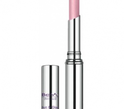 Губная помада Fruit & Gloss (оттенок № 44 Tasty Pineapple) от BeYu