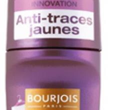Дезодорант-антиперспирант против желтых пятен Anti-traces Jaunes от Bourjois