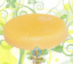 """Масло для ванны """"Лайм и лимон"""" от Valent Vota"""