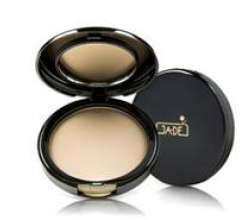 Пудра Rich&Moist Pressed Powder от GA-DE