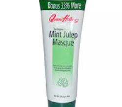 Маска для лица The Original Mint Julep Masque от Queen Helene