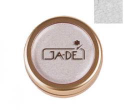 Рассыпчатые тени для век Eye Shadow Powder (оттенок № 1) от Ga-de