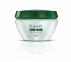 Маска для волос Masque Force Architecture от Kerastase