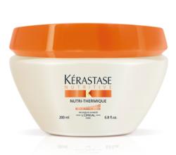Маска для волос Nutritive Nutri Thermique от Kerastase