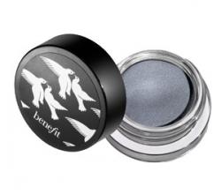 Кремовые тени-подводка Creaseless Cream Eyeshadow/Liner (оттенок Strut) от Benefit