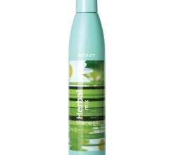Шампунь для тонких волос Herbal Mix от Infinum