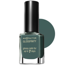 Лак для ногтей Glossfinity (оттенок № 175) от Max Factor