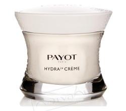 Многофункциональный увлажняющий крем для лица Hydra24 Creme от Payot
