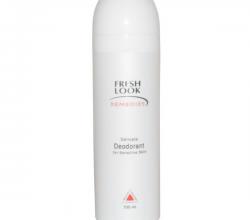 Дезодорант Delicate Deodorant for Sensitive Skin от Fresh Look