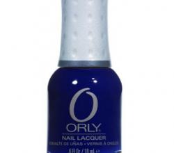 Лак для ногтей (оттенок № 40734 La Playa) от Orly