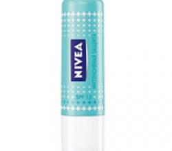 """Бальзам для губ """"Интенсивная защита"""" от Nivea (1)"""