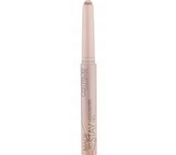 Карандаш-хайлайтер Made To Stay Highlighter Pen (оттенок №10 Eye Like!) от Catrice