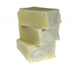 """Натуральное мыло ручной работы """"Для бритья"""" от Мыловаров"""