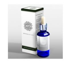Восстанавливающая сыворотка для лица NMF Revitalizing Serum от Irushka