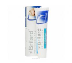 """Зубная паста """"Отбеливающая"""" от Brilard Professional"""