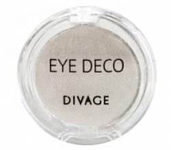 Тени для век с перламутром Eye Deco (оттенок № 426) от Divage