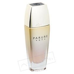 Увлажняющая тональная эмульсия Parure Aqua SPF 20 от GUERLAIN