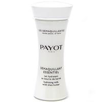 Очищающее молочко для лица Demaquillant Essentiel от Payot