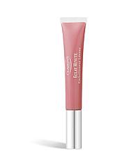 Блеск для губ Instant Light Natural Lip Perfector №1 от Clarins