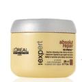 Восстанавливающая маска для сильно поврежденных волос Absolut Repair от L'oreal Professional