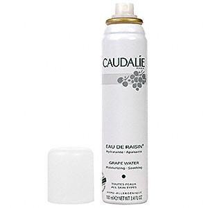 Спрей для лица Grape Water от Caudalie (1)