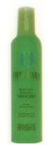 Шампунь для жирных волос Shampoo grassi от Optima