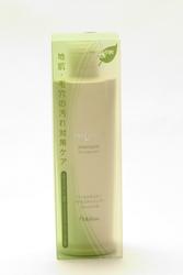 Шампунь для для жирных волос и кожи головы Bene Clarity от MoltoBene
