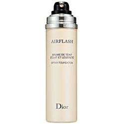 Тональный крем-спрей Christian Dior AirFlash от Dior