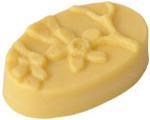 "Масло для массажа ""Сочные фрукты"" от Lush"