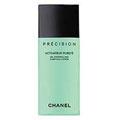 Лосьон для лица Precision Oil-Control Purifyng Lotion от CHANEL