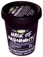 """""""Мегамятная"""" маска для лица от Lush"""