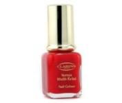 Лак для ногтей Nail Colour от Clarins