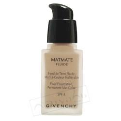 Тональный крем Matmate Fluide от Givenchy