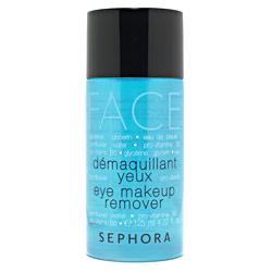 Средство для снятия макияжа  Eye Makeup Remover от Sephora