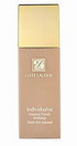 Крем-пудра Individualist Natural Finish Makeup от Estee Lauder