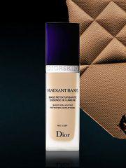Основа для макияжа Diorskin Radiant от Christian Dior