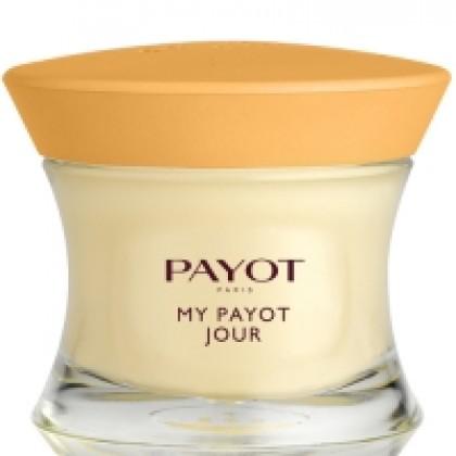 Дневной крем для лица My Payot Jour от Payot