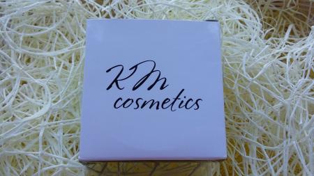 Основа матовая для проблемной кожи (оттенок NL2) от Kristall Minerals cosmetics