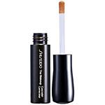 Консилер The Makeup Concealer от Shiseido