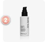 Очищающая поры сыворотка для угреватой кожи от Mary Kay