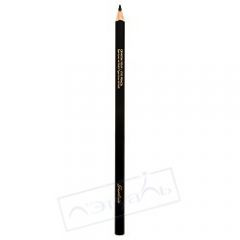 Контурный карандаш для глаз с точилкой от Guerlain