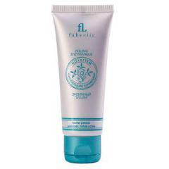 Энзимный Пилинг для всех типов кожи от Faberlic