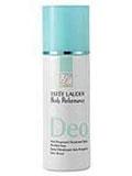 Антиперсперант Anti-Perspirant Deodorant Spray Alcohol-Free от Estee Lauder