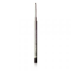 Супертонкий карандаш для глаз Superfine Liner For Eyes от Clinique